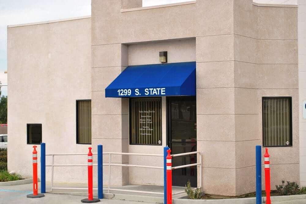 $31 75 Cheap Star Smog | auto check center | (951)-652-8987